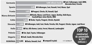 1180418_3-top-auto
