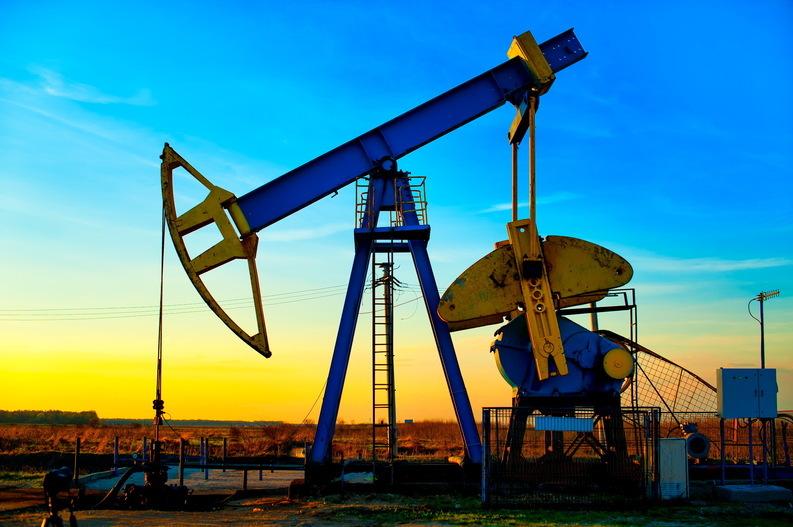 5190418_sonda-petrol