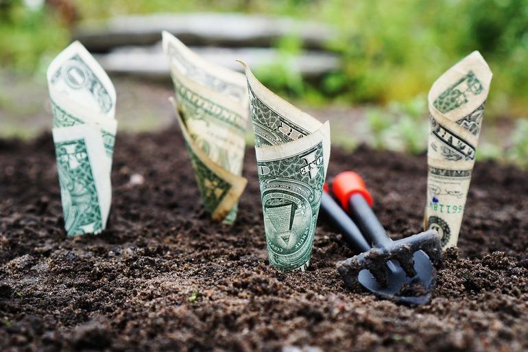 520418_money-1604921-1280