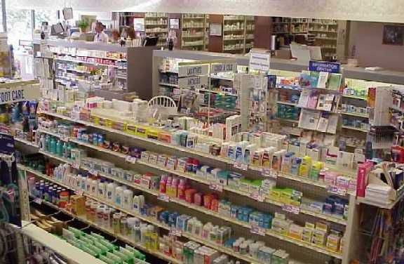 620418_Farmacie-576×376
