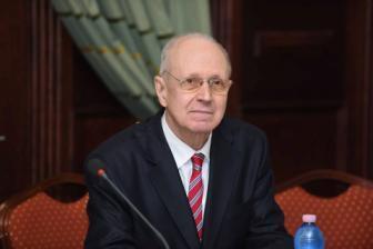image-2015-12-14-20665027-41-petre-datculescu-directorul-irsop