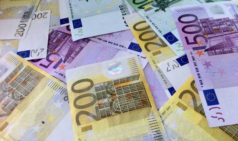 3290518_Fonduri europene 2