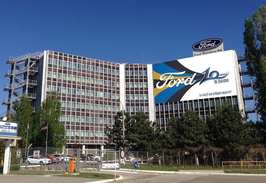 4220518_Ford-Craiova-Cladire-Administrativa-sursa-Ford