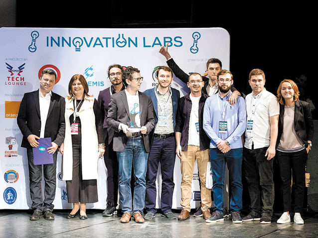 7230518_1-innovation-labs-2018-1
