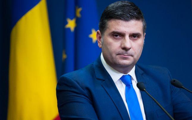 4270618_Ministrul-mediului-de-afaceri-Alexandru-Petrescu