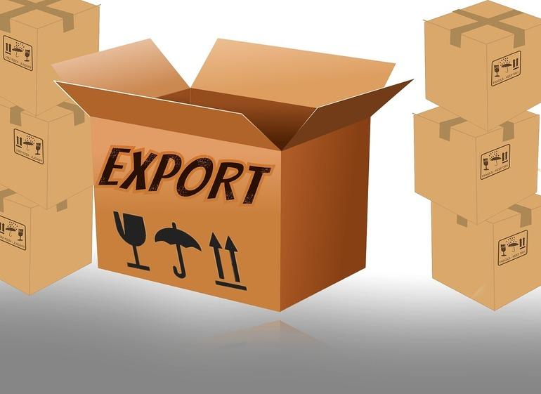 cardboard-1164196-1280