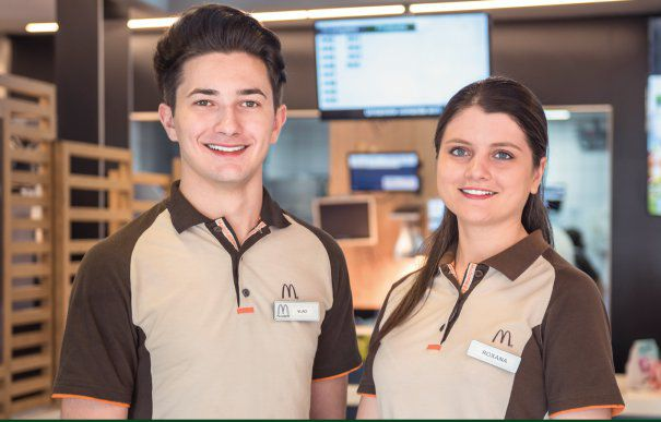 employer-branding-recrutare-mcd-3_1-605×387