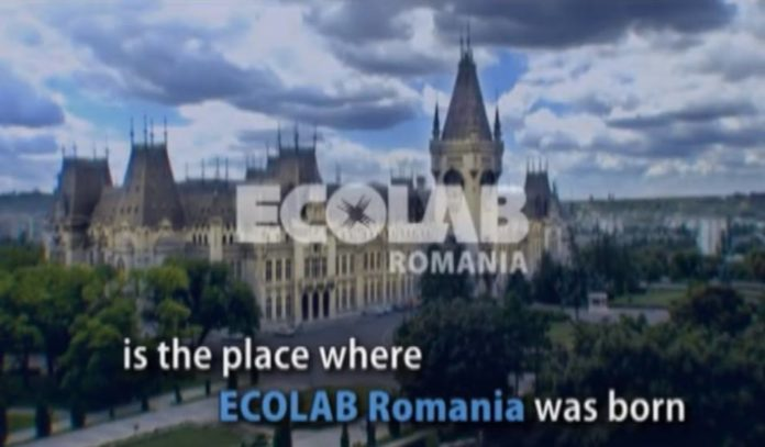 120718_ecolab-romania-696×407