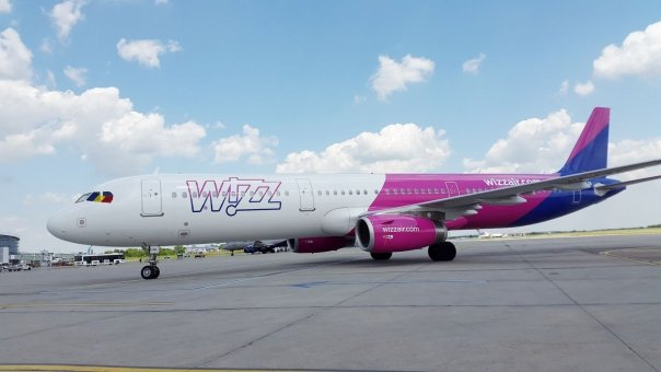 160718_s604x0_wizz_air_copy_copy