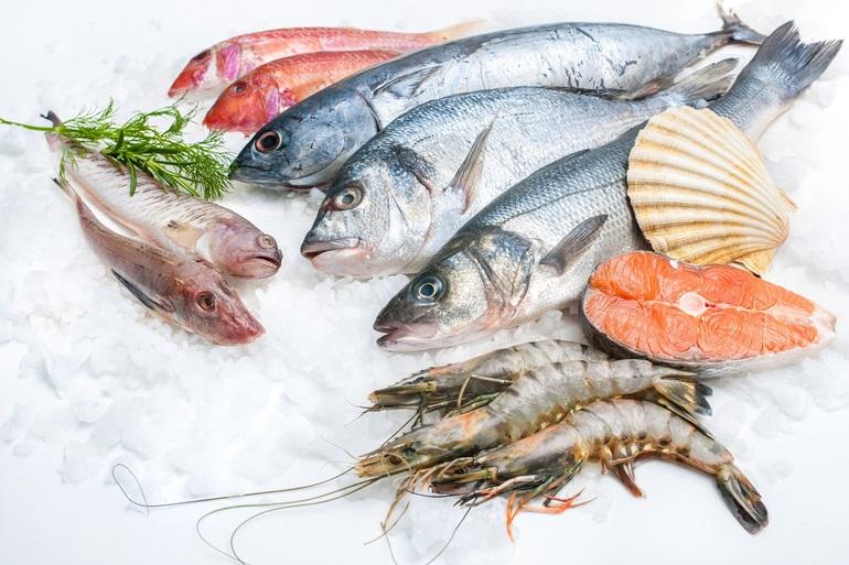 360718_foto-alfredo-seafood