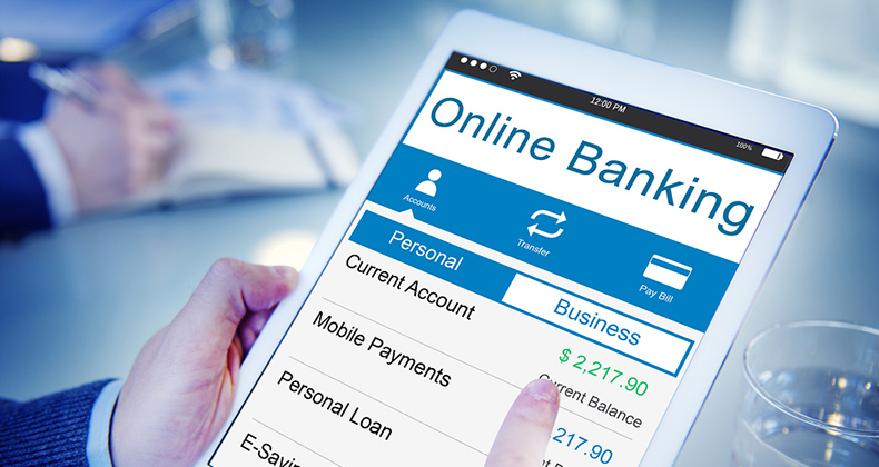 banca-online1