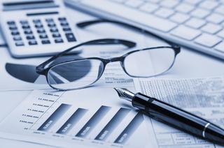 34806097 – financial accounting