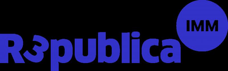logo-RGB_blue
