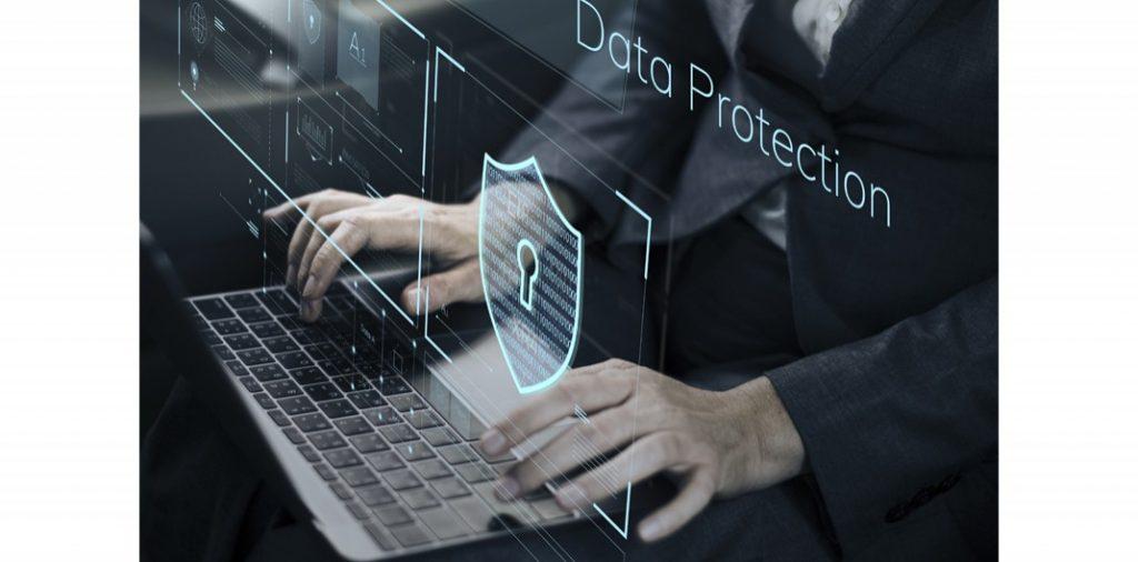 noul-regulament-european-de-protectie-a-datelor-personale-intra-in-vigoare-pe-25-mai