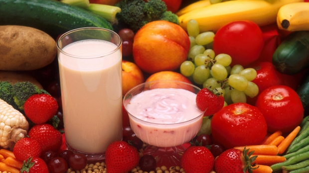 facts_about_healthy_food1_19715300