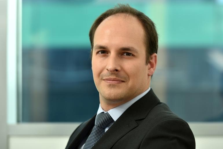 johan-meyer-ceo-ftiml-manager-de-portofoliu-fondul-proprietatea