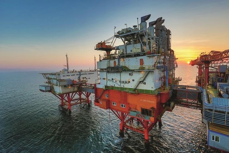 omv-petrom-offshore