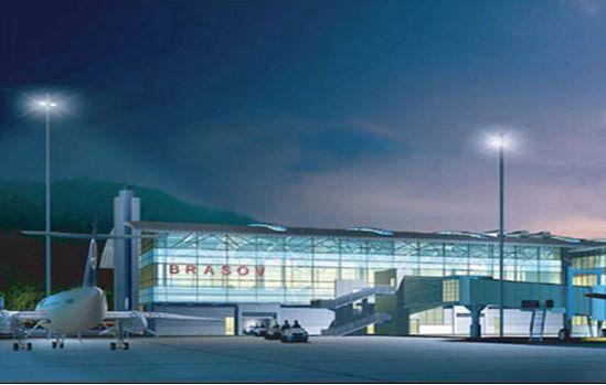 aeroport-brasov-ghimbav-549×349