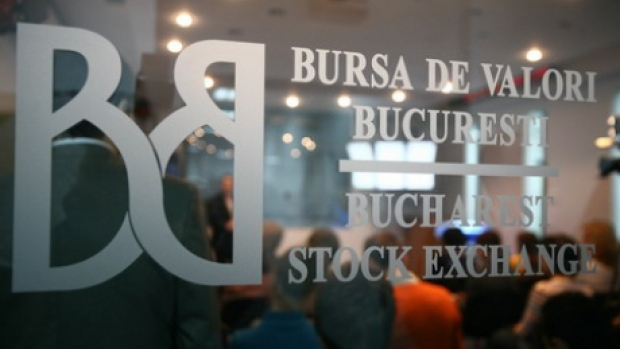 bvb_bursa_80441500