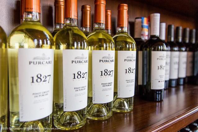 purcari-winery-chateau-moldova-2015-10