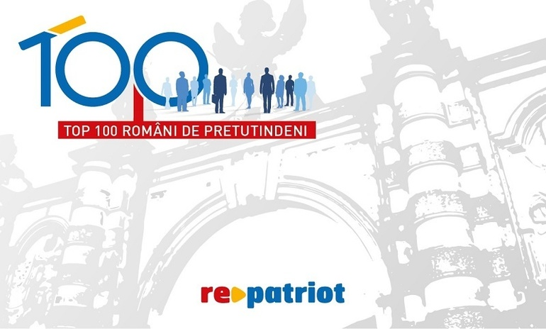 top-100-romani-de-pretutindeni-1