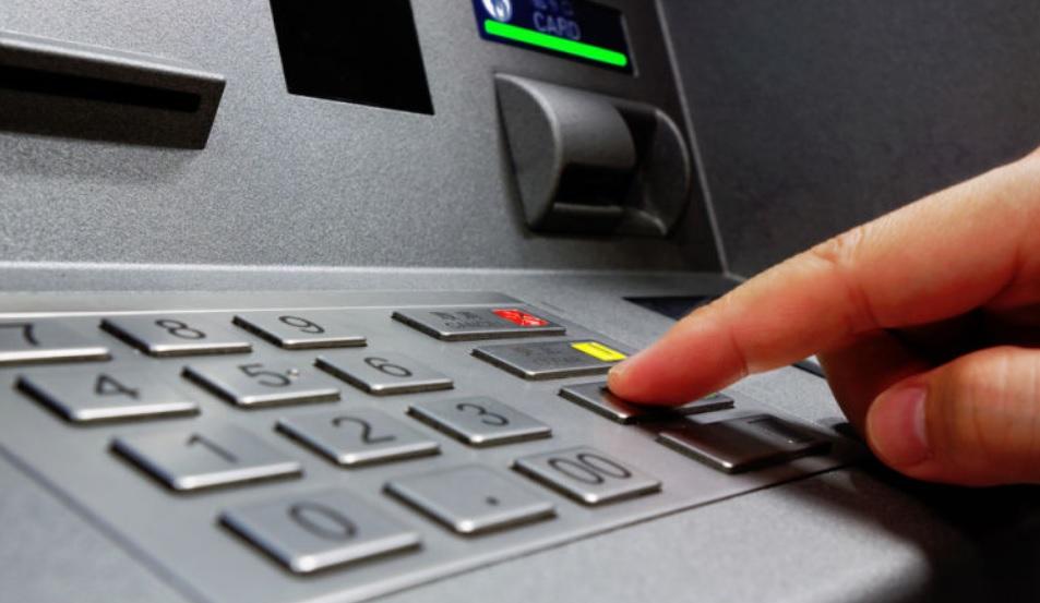 atm-bancomat