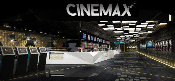 cinemax-605×281