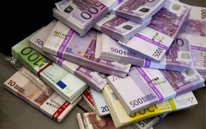 euro_numerar_bani_29358700