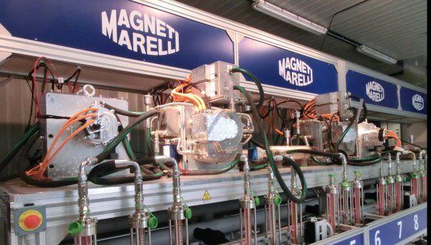magneti-marelli-605×344