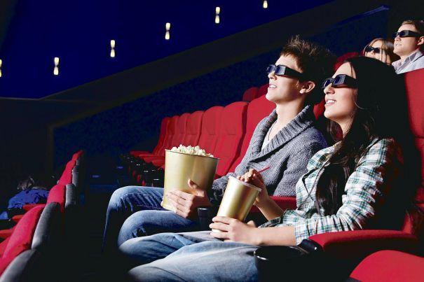 cinema2_-605x