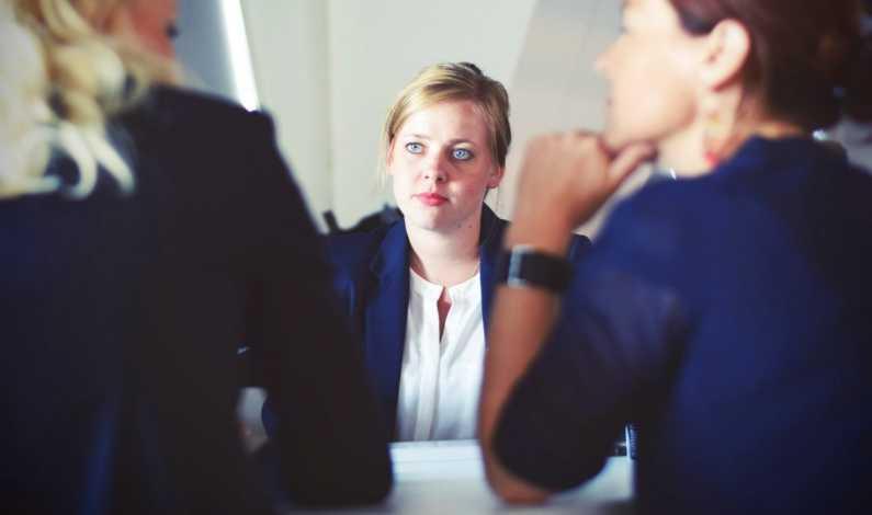 femei in afaceri_0