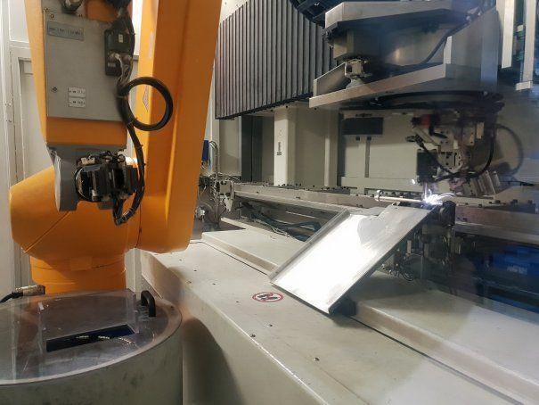 laser-machine-1-data-605×454