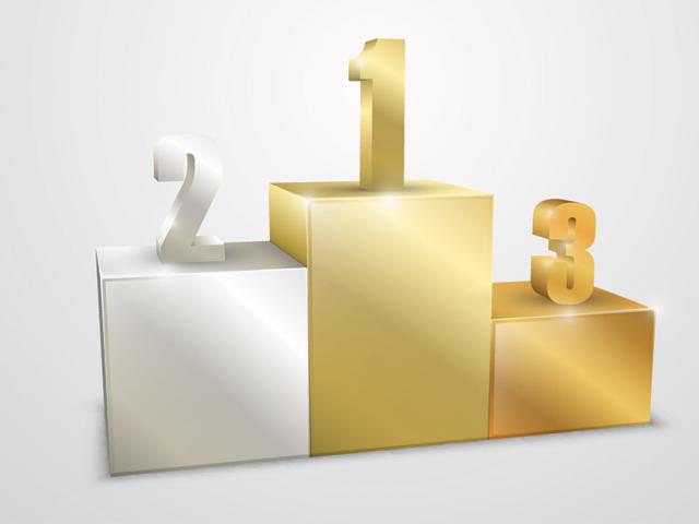 podium-ss-nou