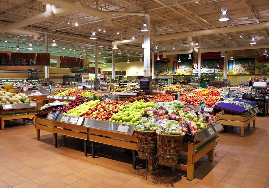 supermarket-123shutterstock
