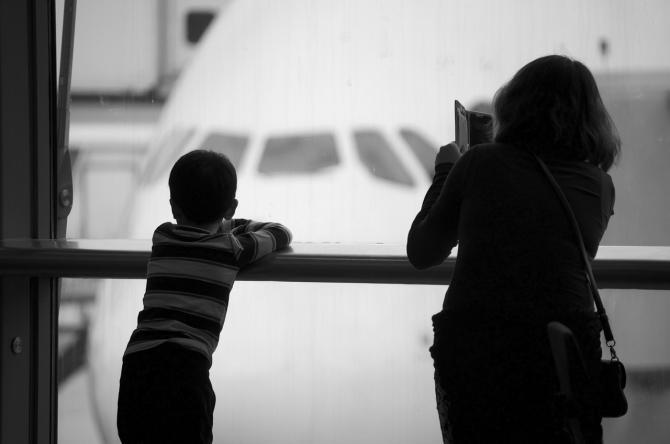 aeroport_73351500