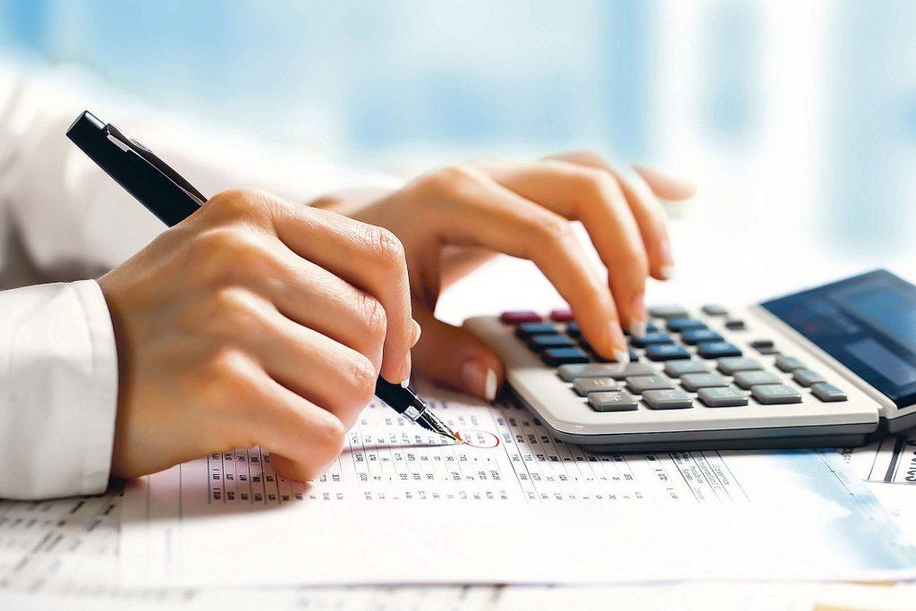 contabilitate-calcul-taxe-2016-01