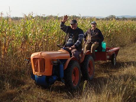 fermieri-605x