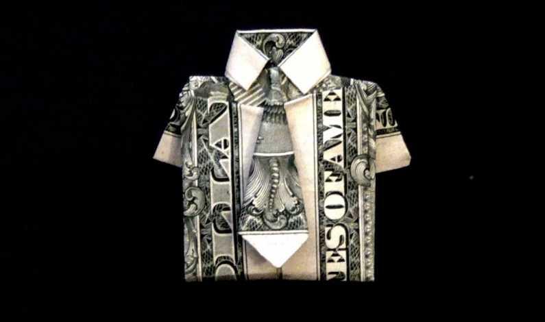 top antreprenori romani strans milioane dolari finantaristartup