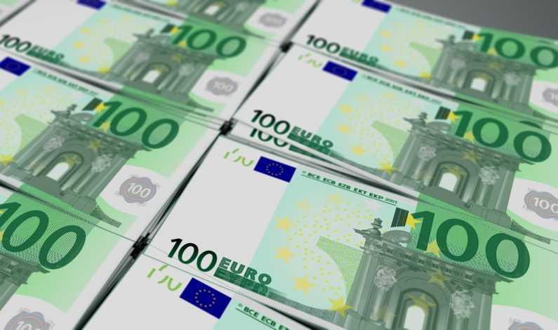 Fonduri europene – Pixabay_2