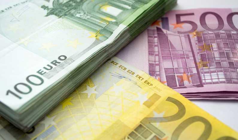 Fonduri nerambursabile_6