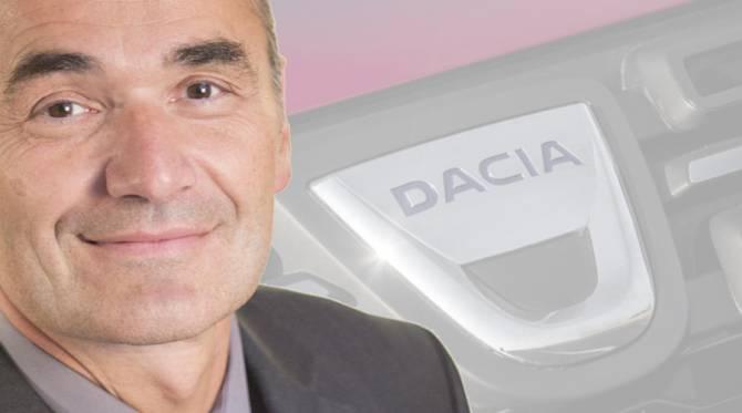 dacia_36772300