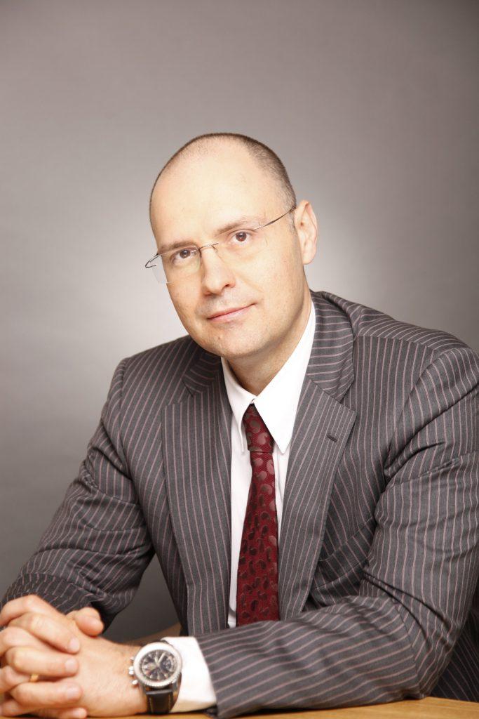 daniel-anghel-partener-liderul-departamentului-de-taxe-si-consul