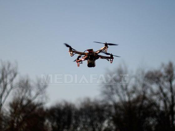 drona-octav-ganea