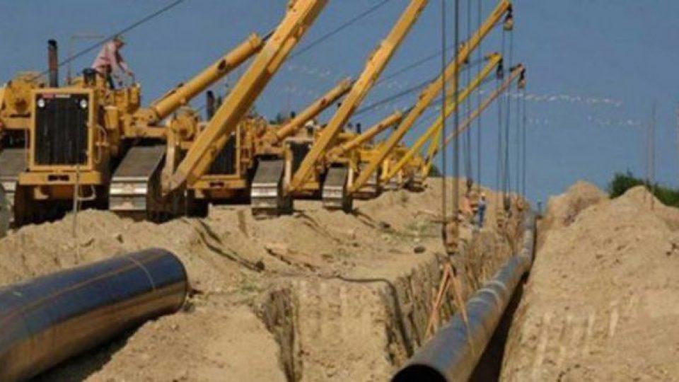 gazoduct-605x