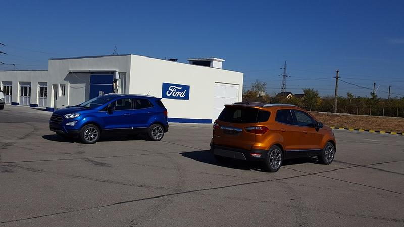 image-2017-10-12-22050611-41-ford-ecosport