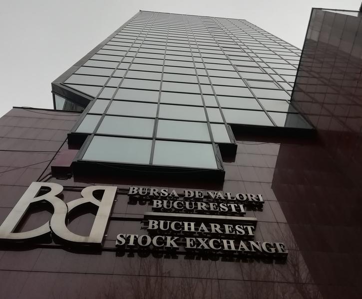 image-2019-01-30-22943791-41-bursa-valori-bucuresti-bvb