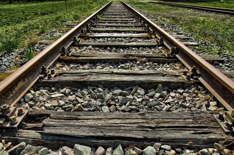 railway-1824749-1280