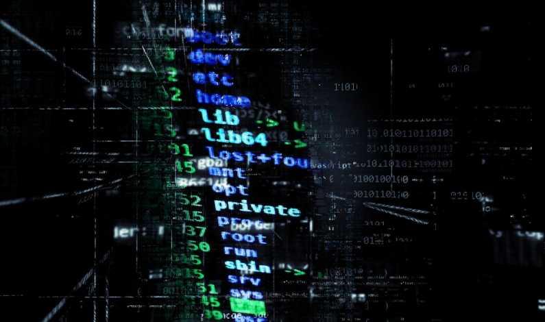 securitate site_1