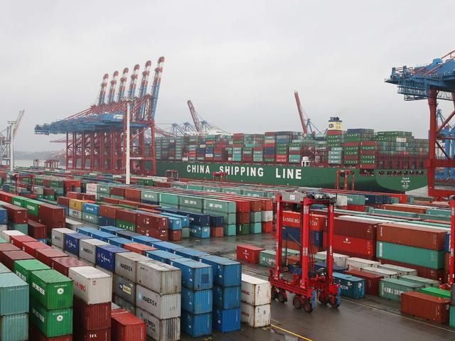 2-cargo-nave-transport-afp