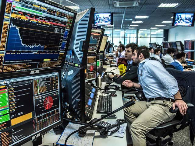 3-brokeri-traderi-bursa-monitoare-xpi